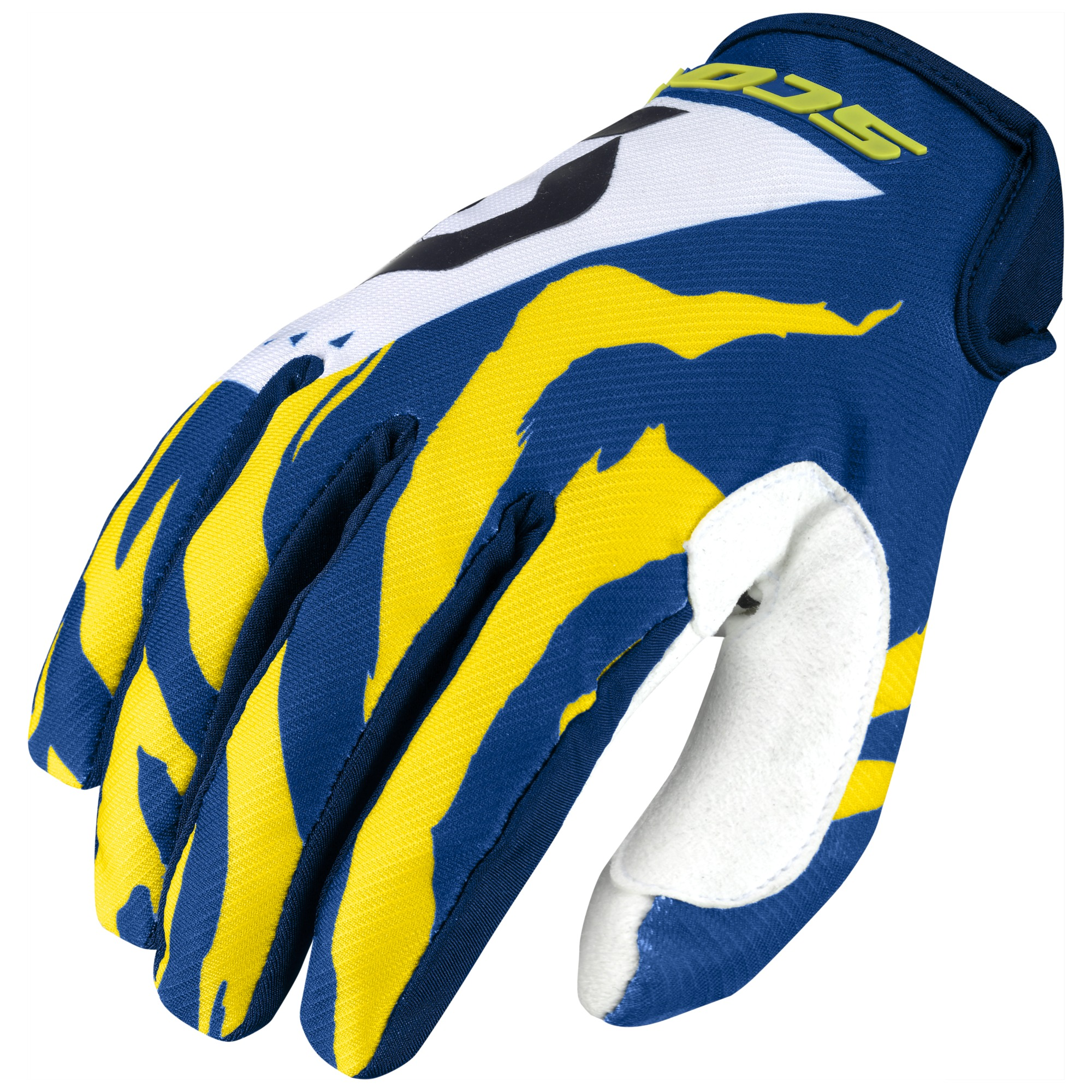 SCOTT 350 Race Glove