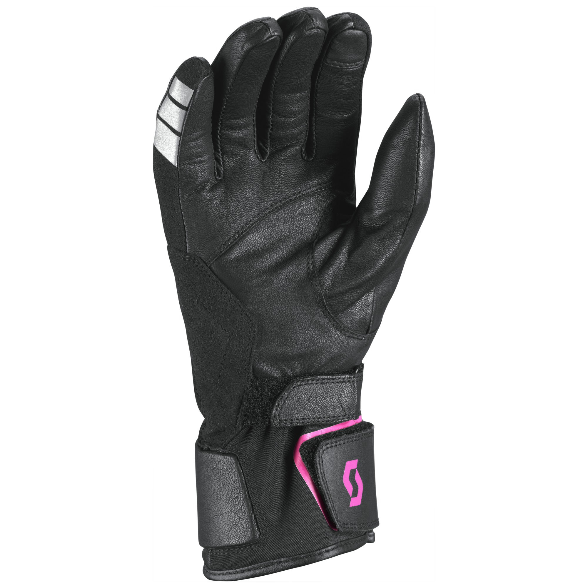 SCOTT Trafix DP Women`s Glove