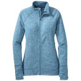OR Women's Melody Jacket oasis