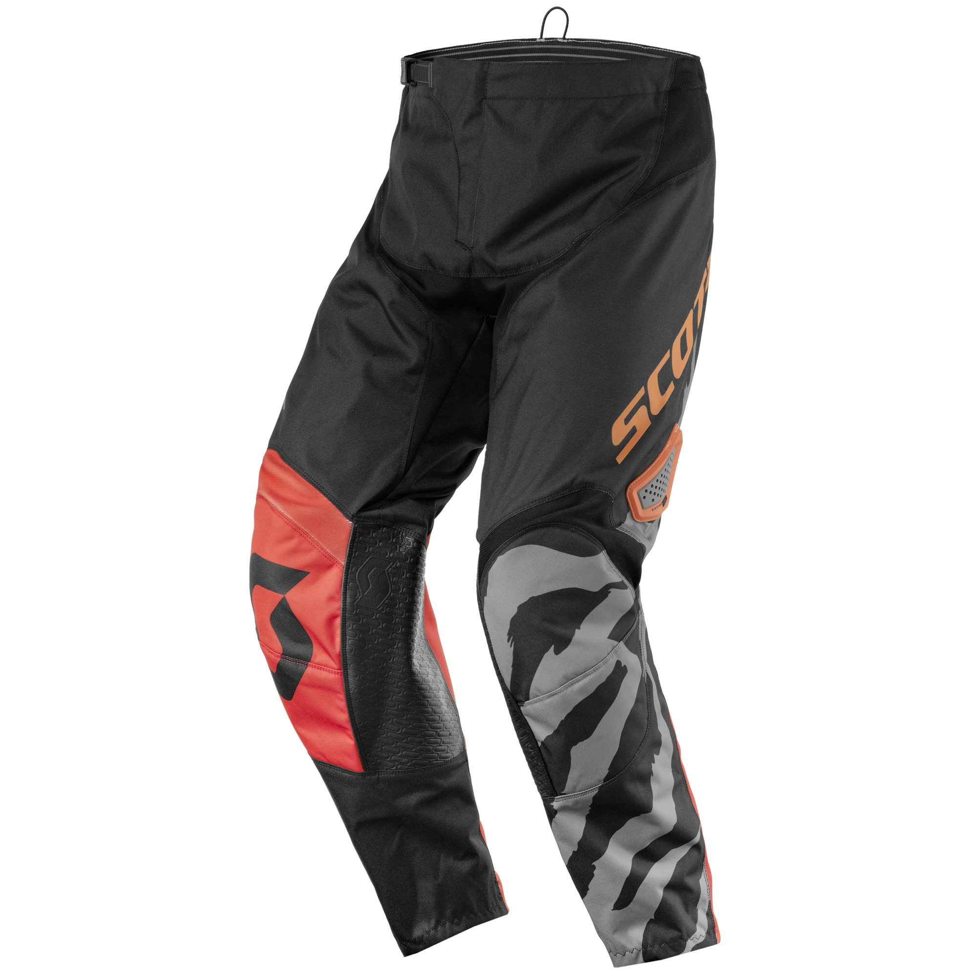 SCOTT 350 Race Junior Pant