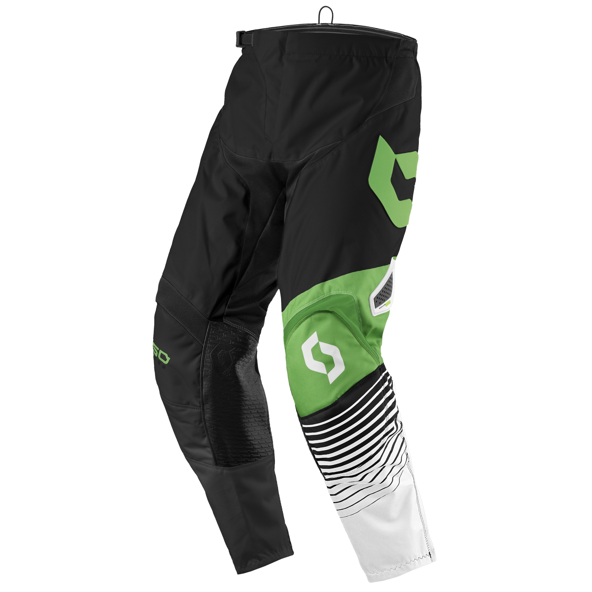 SCOTT 350 Track Junior Pant