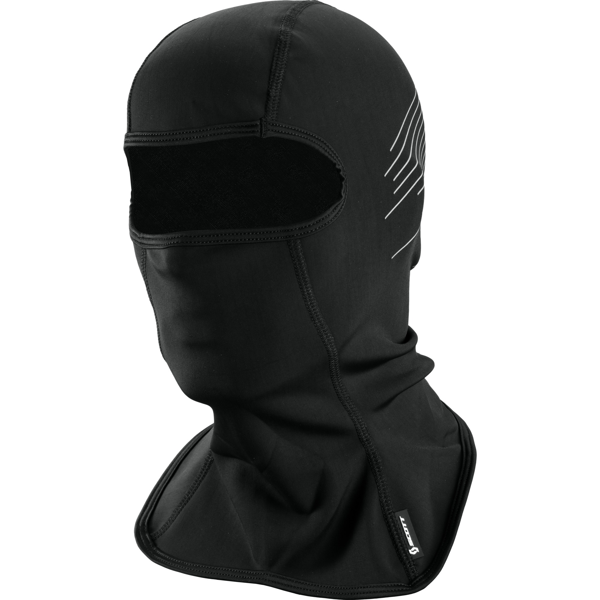 SCOTT AS 20 Balaclava