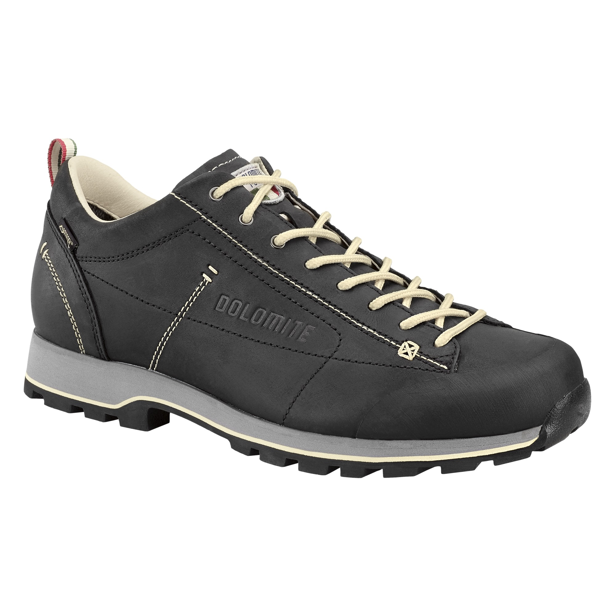 new high most popular classic styles DOLOMITE 54 Low Fg GTX Shoe