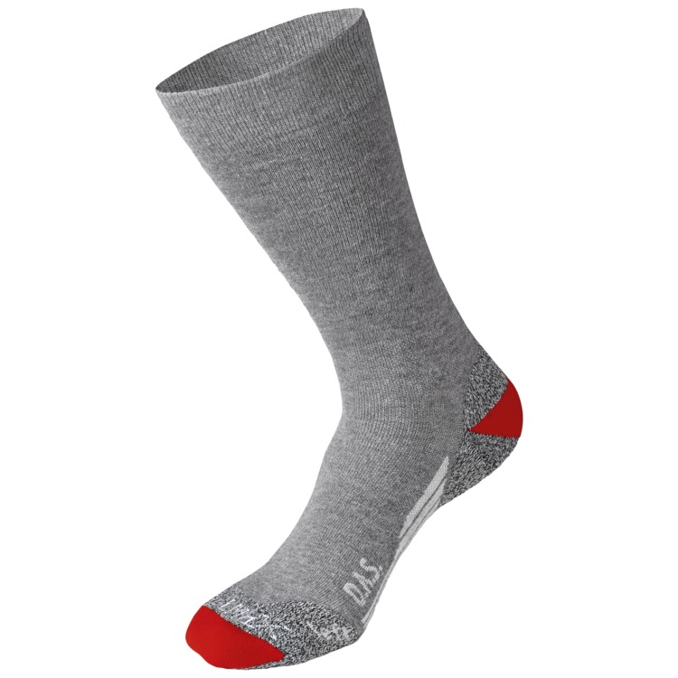 Active Lt D.A.S. Socks