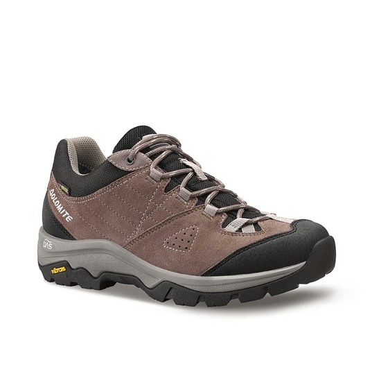 Dolomite Kendal Low Gtx Shoe