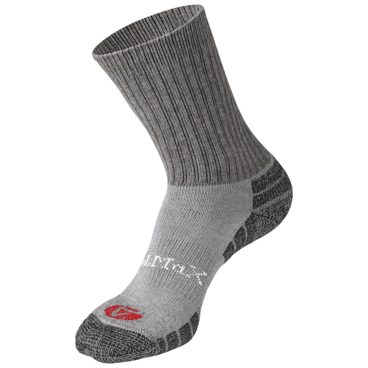 Outdoor Tkk Socks
