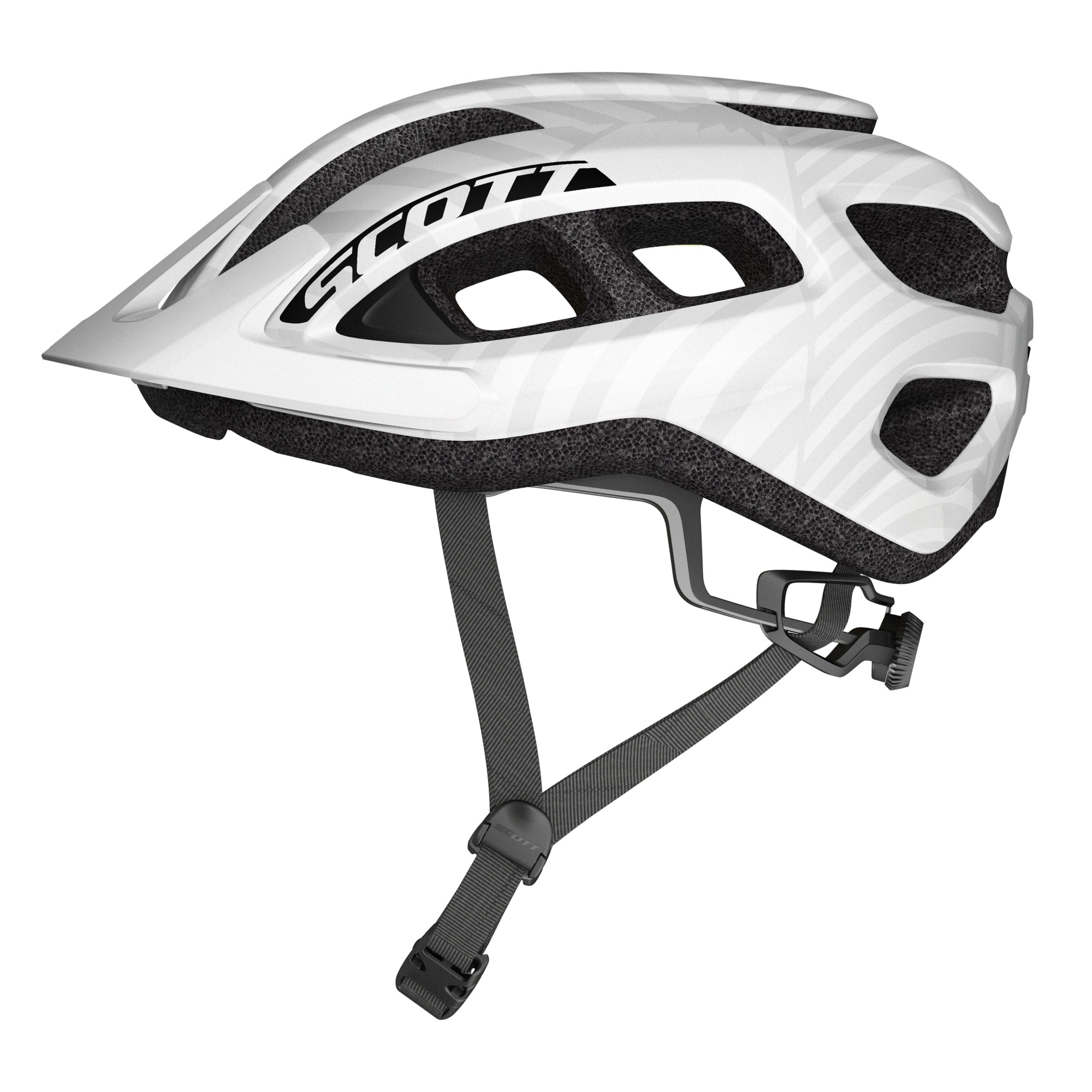 CASCO SCOTT SUPRA (CE)