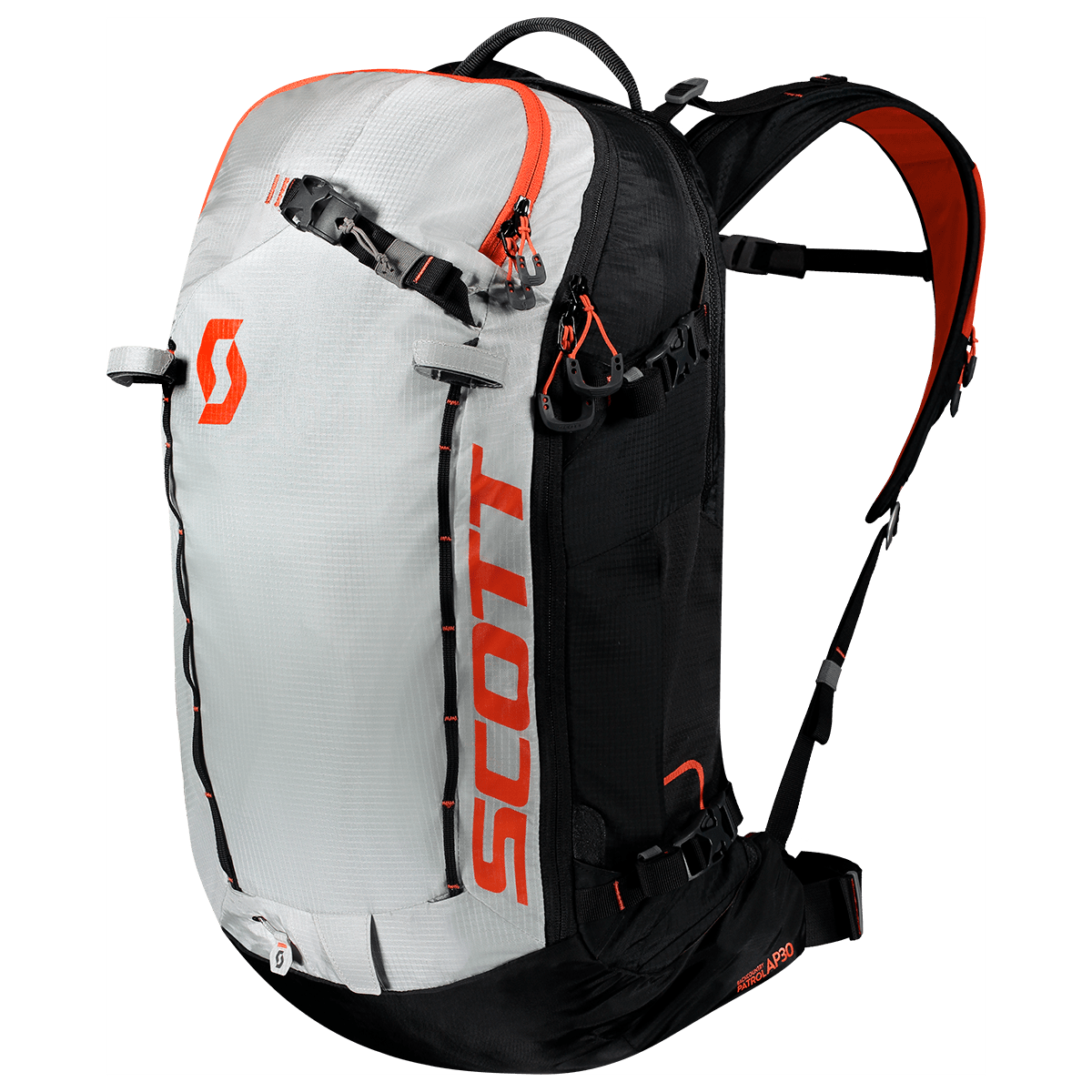 Patrol E1 Avalanche Backpack  1bc042413df39