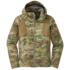 OR Infiltrator Jacket MC - USA multicam