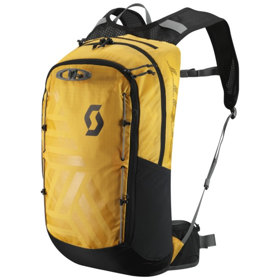 Zaino SCOTT Trail Lite FR' 22