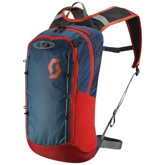 SCOTT Trail Lite FR' 14 Pack