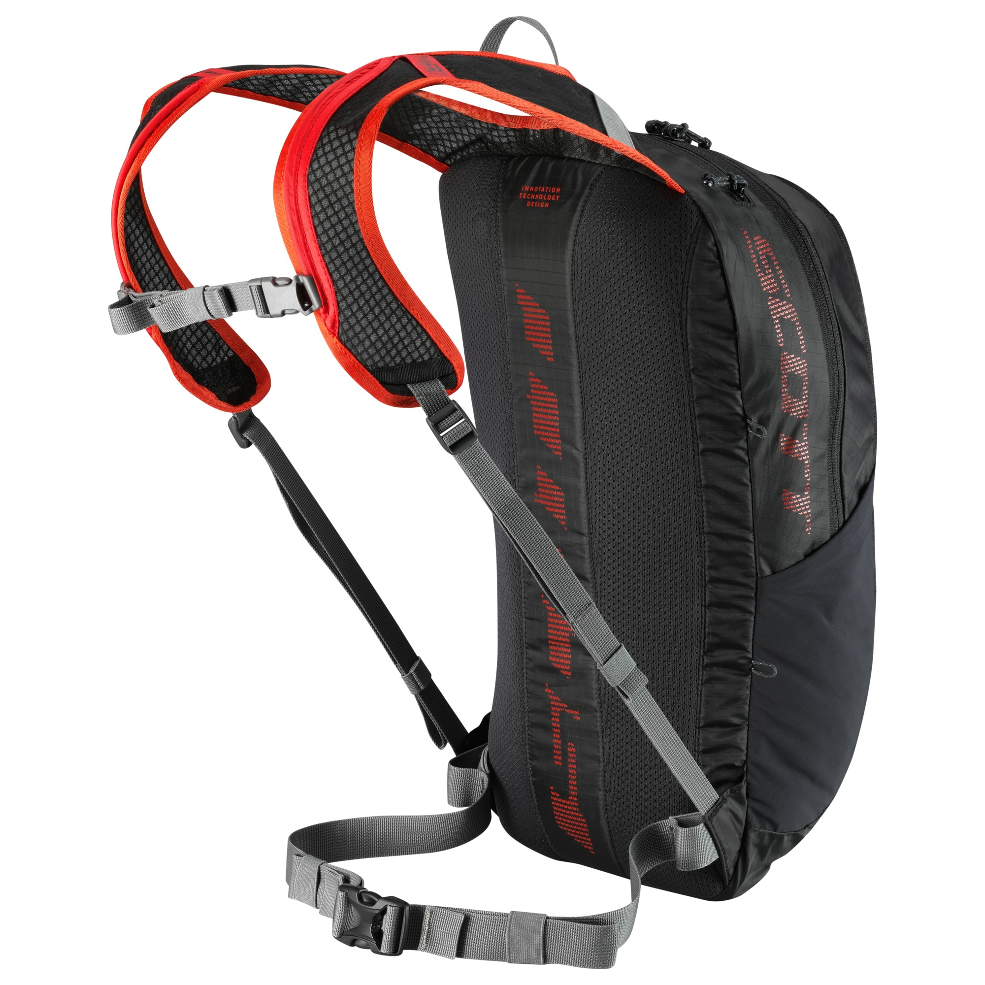 SCOTT TRAIL LITE FR'14 PACK