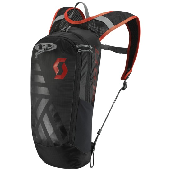 ZAINO SCOTT TRAIL LITE FR'8