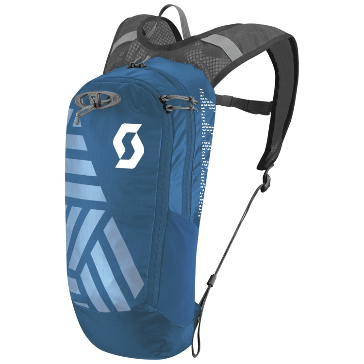 SCOTT TRAIL LITE FR'8 PACK