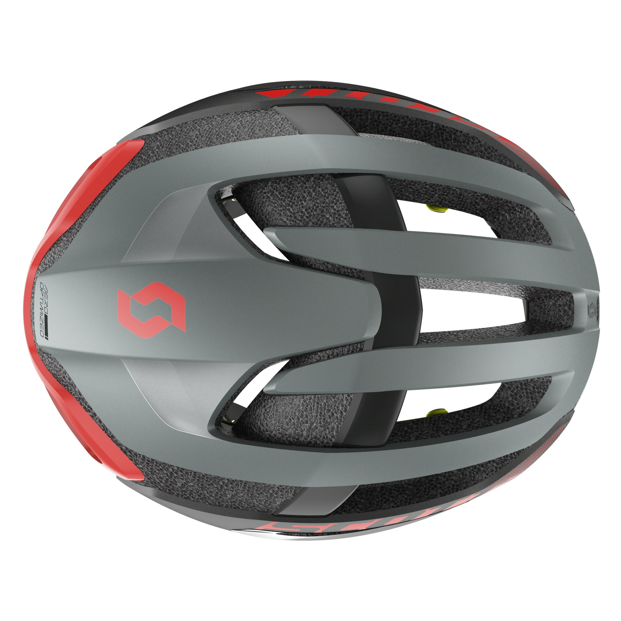 Casco SCOTT Centric PLUS (CE)