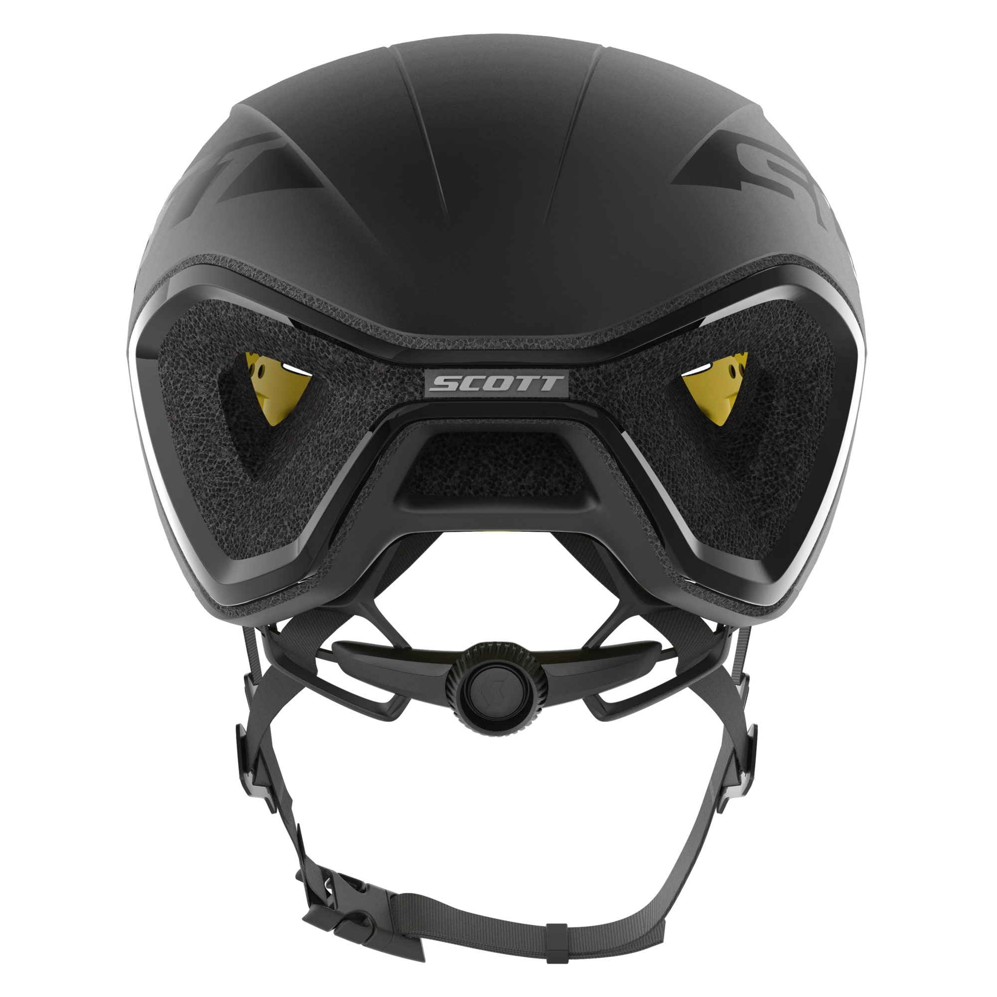 SCOTT Cadence PLUS Helm (CE)