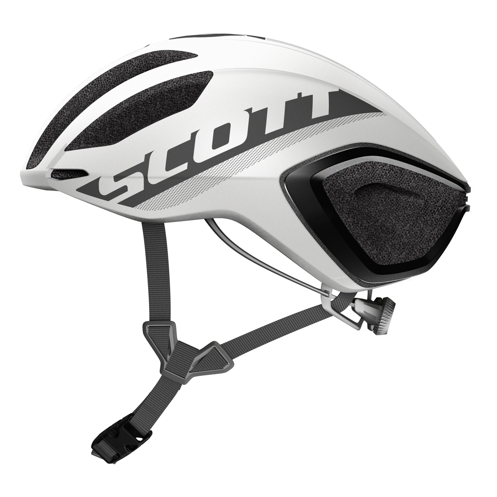 CASCO SCOTT CADENCE PLUS (CE)