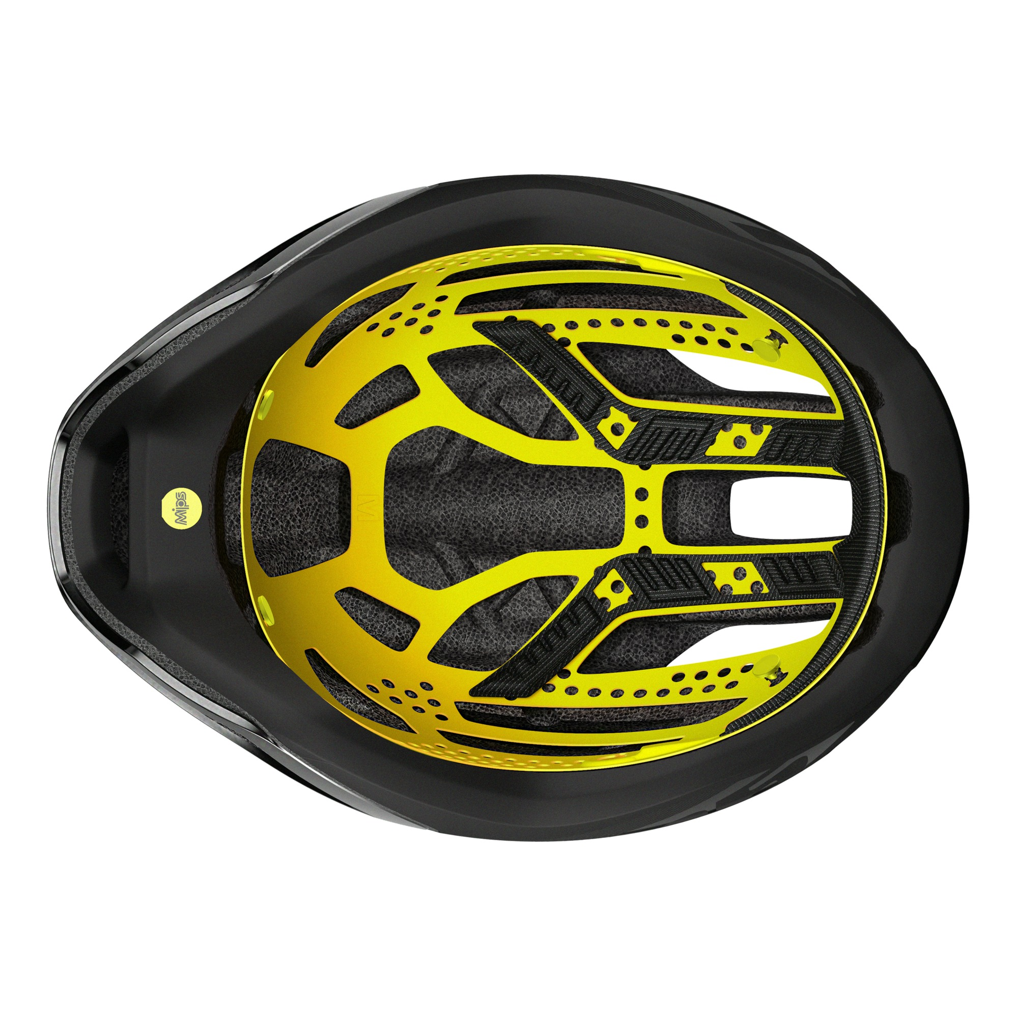 SCOTT Cadence PLUS (CPSC) Helmet