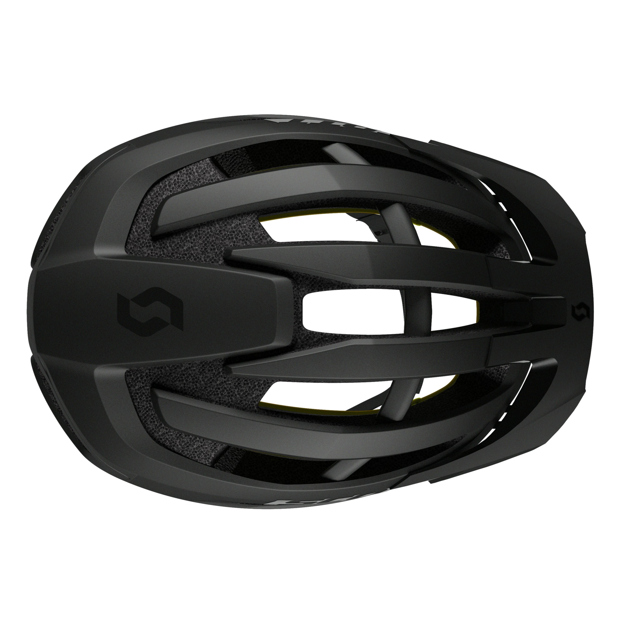 SCOTT Fuga PLUS (CPSC) Helmet