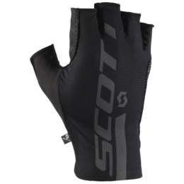 SCOTT RC Premium Protec SF Glove