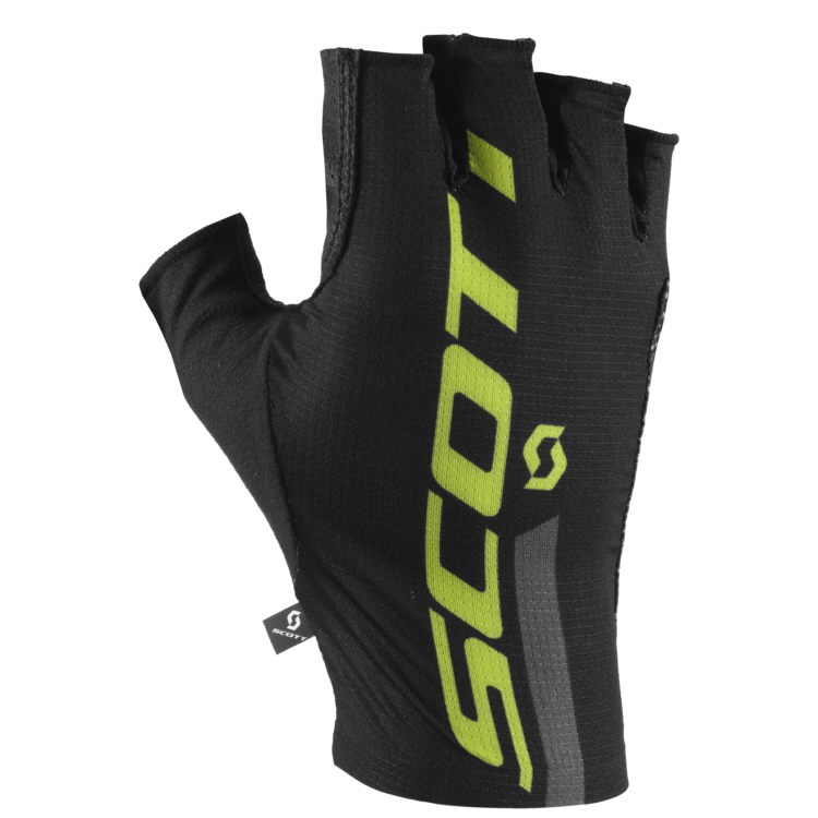 Gants SCOTT RC Premium Protec SF