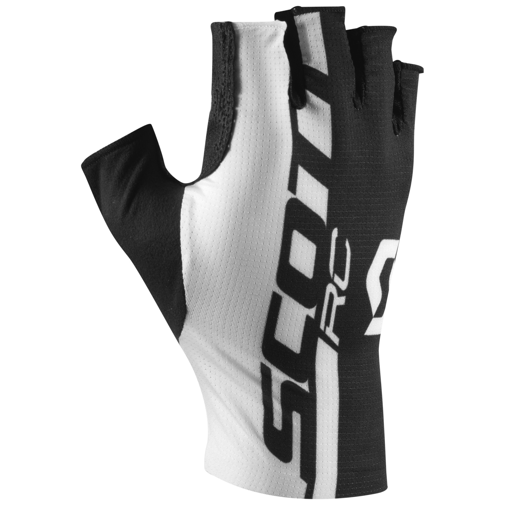 Gants SCOTT RC Pro SF