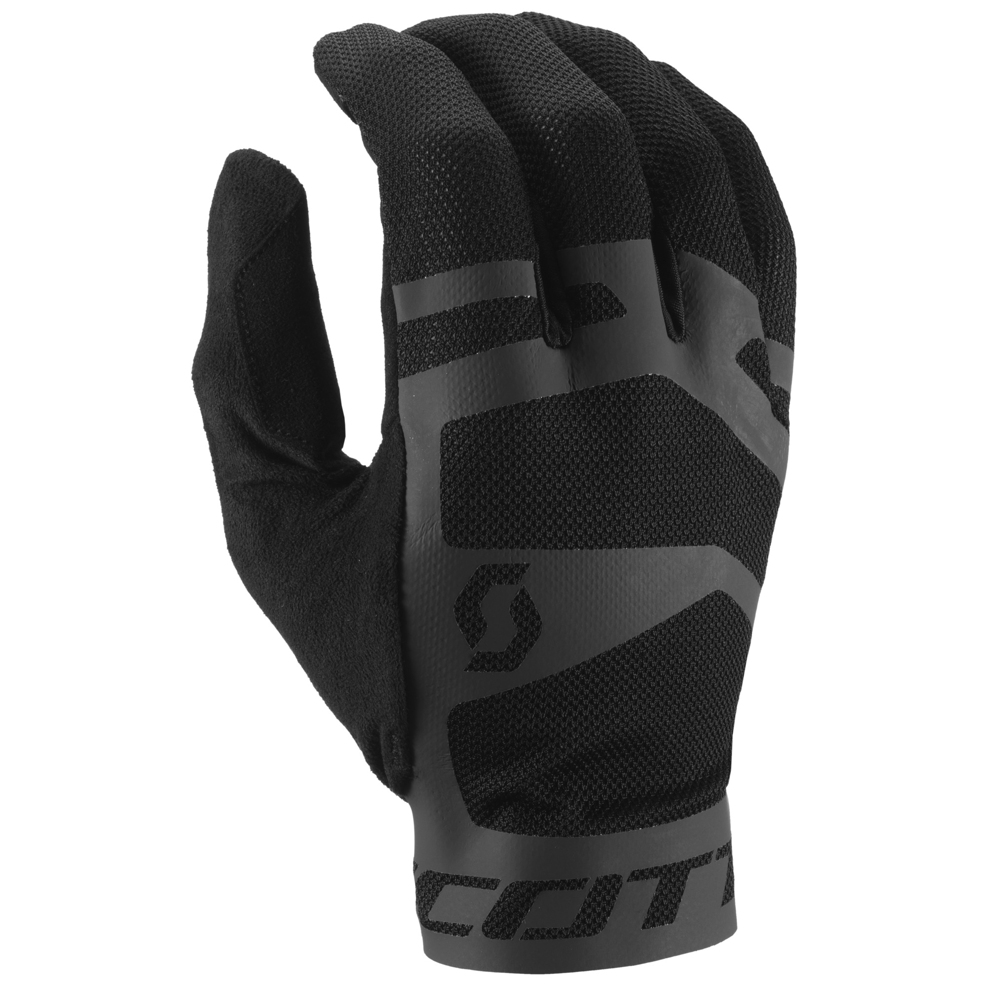 Gants SCOTT Endurance LF