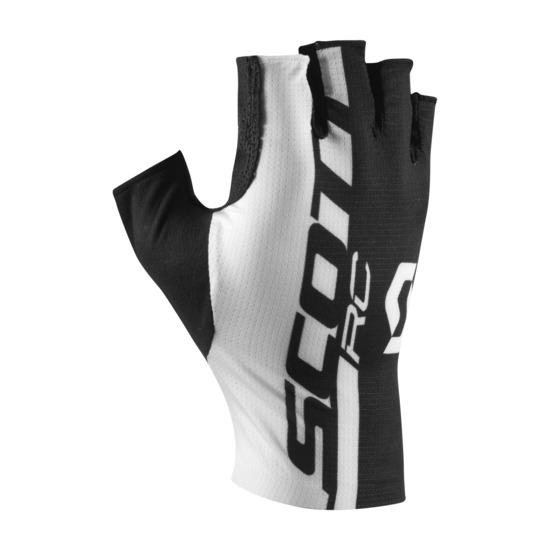 Gants junior SCOTT RC SF