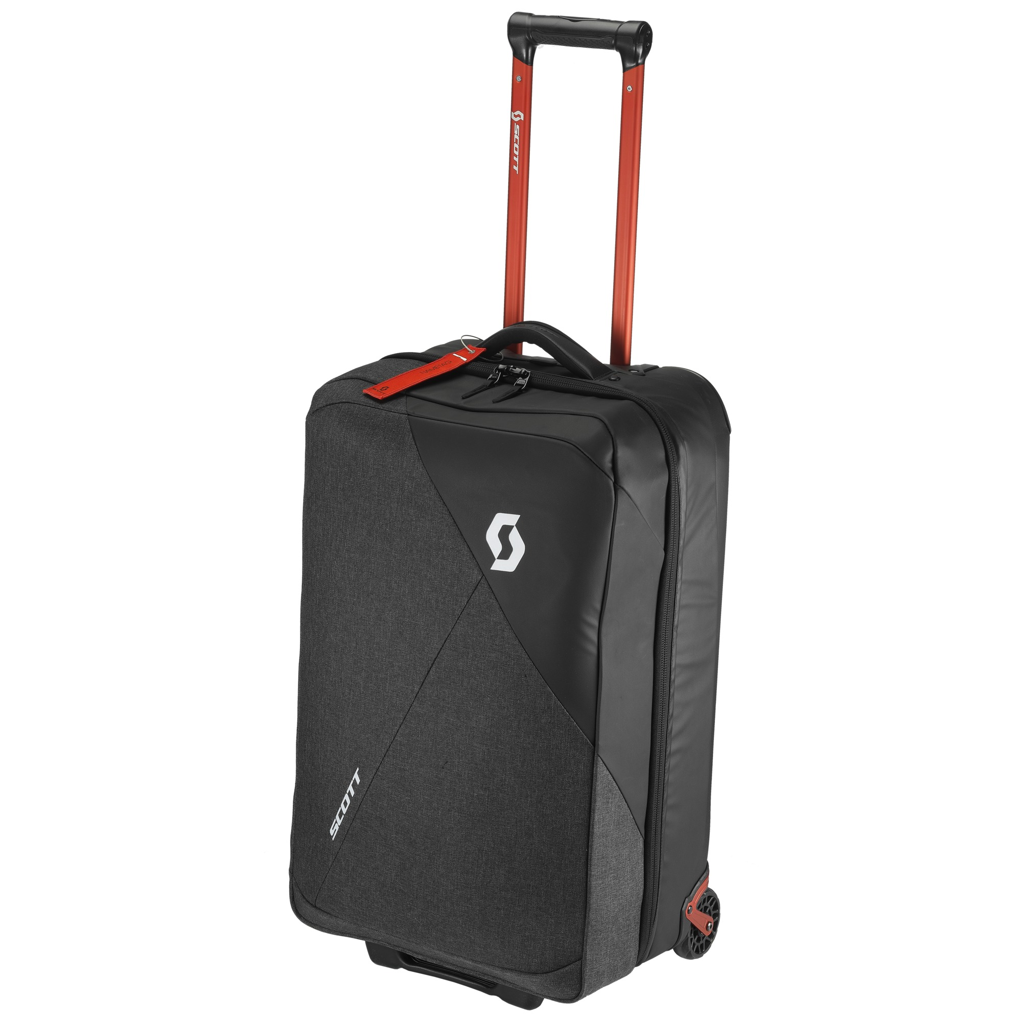 SCOTT Travel Softcase 70 Tasche