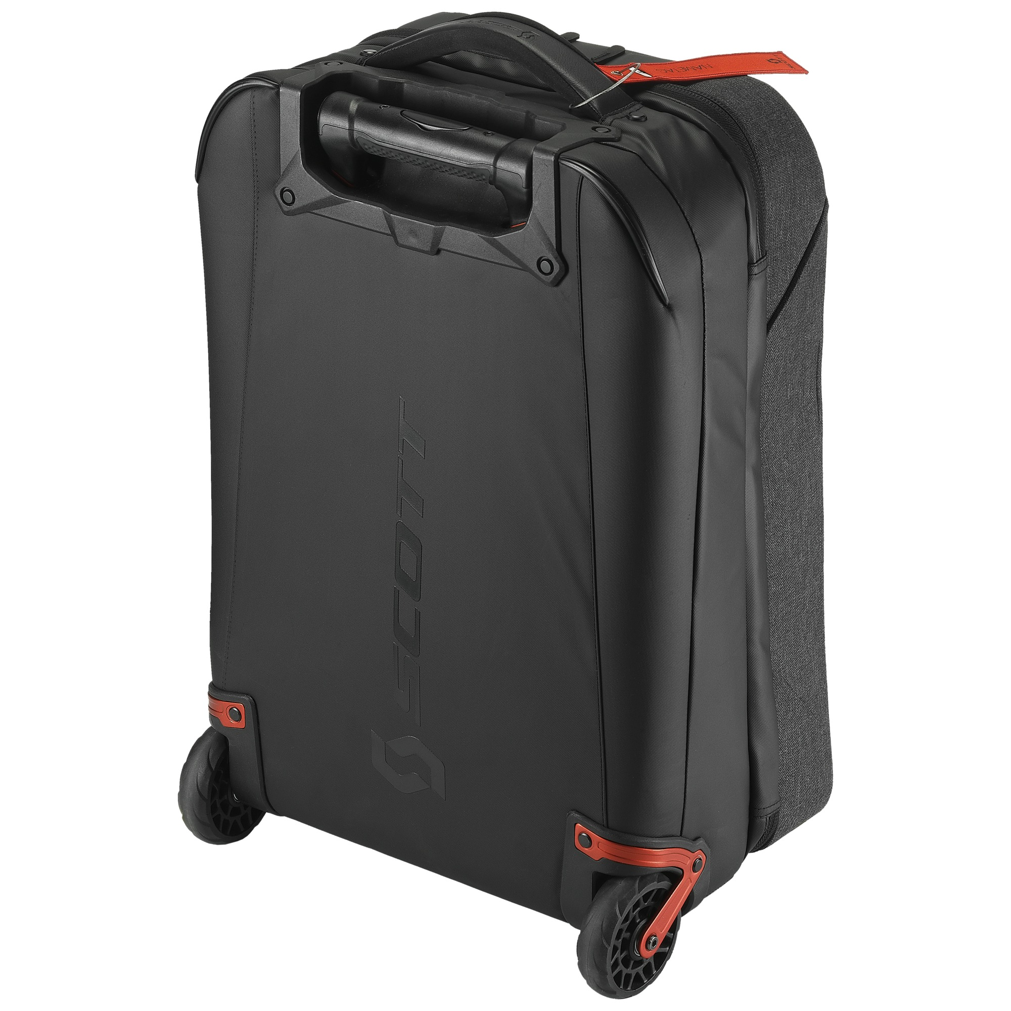 Sac SCOTT Travel Softcase 40