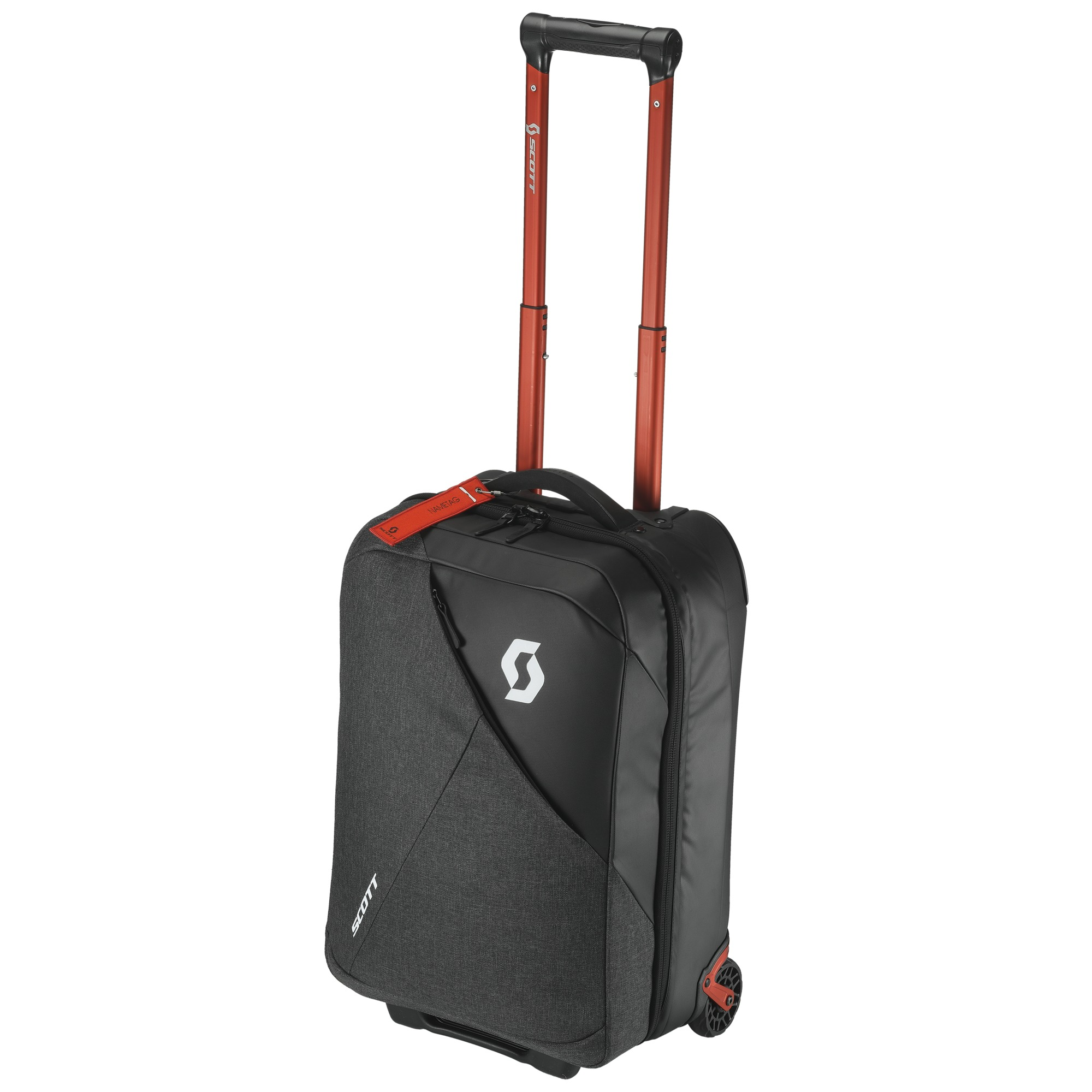 SCOTT Travel Softcase 40 Bag