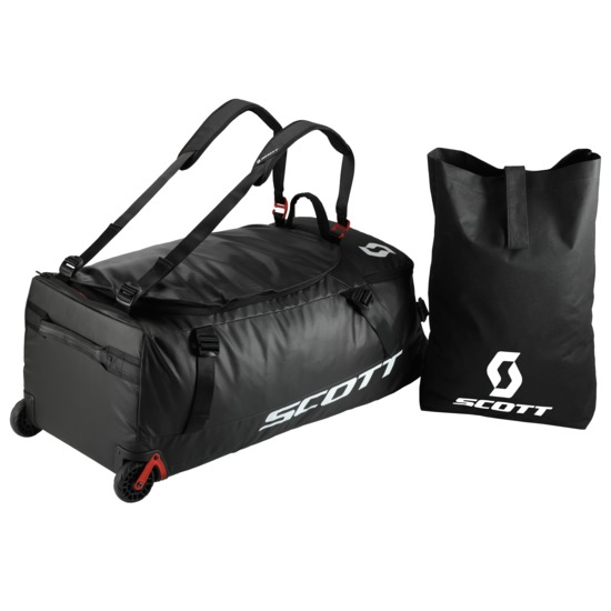 SCOTT Wheel Duffle 110 Bag