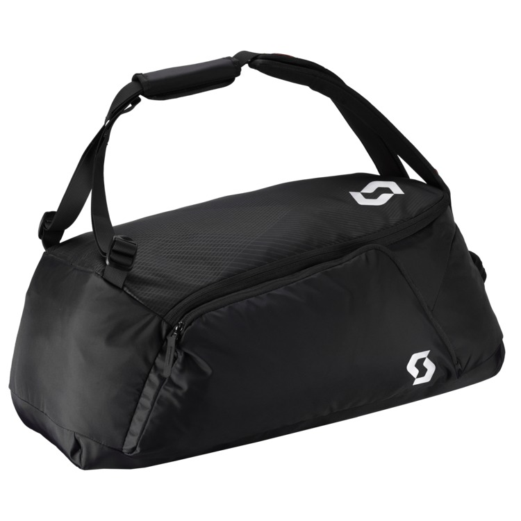 SCOTT Lite Duffle 40 Bag