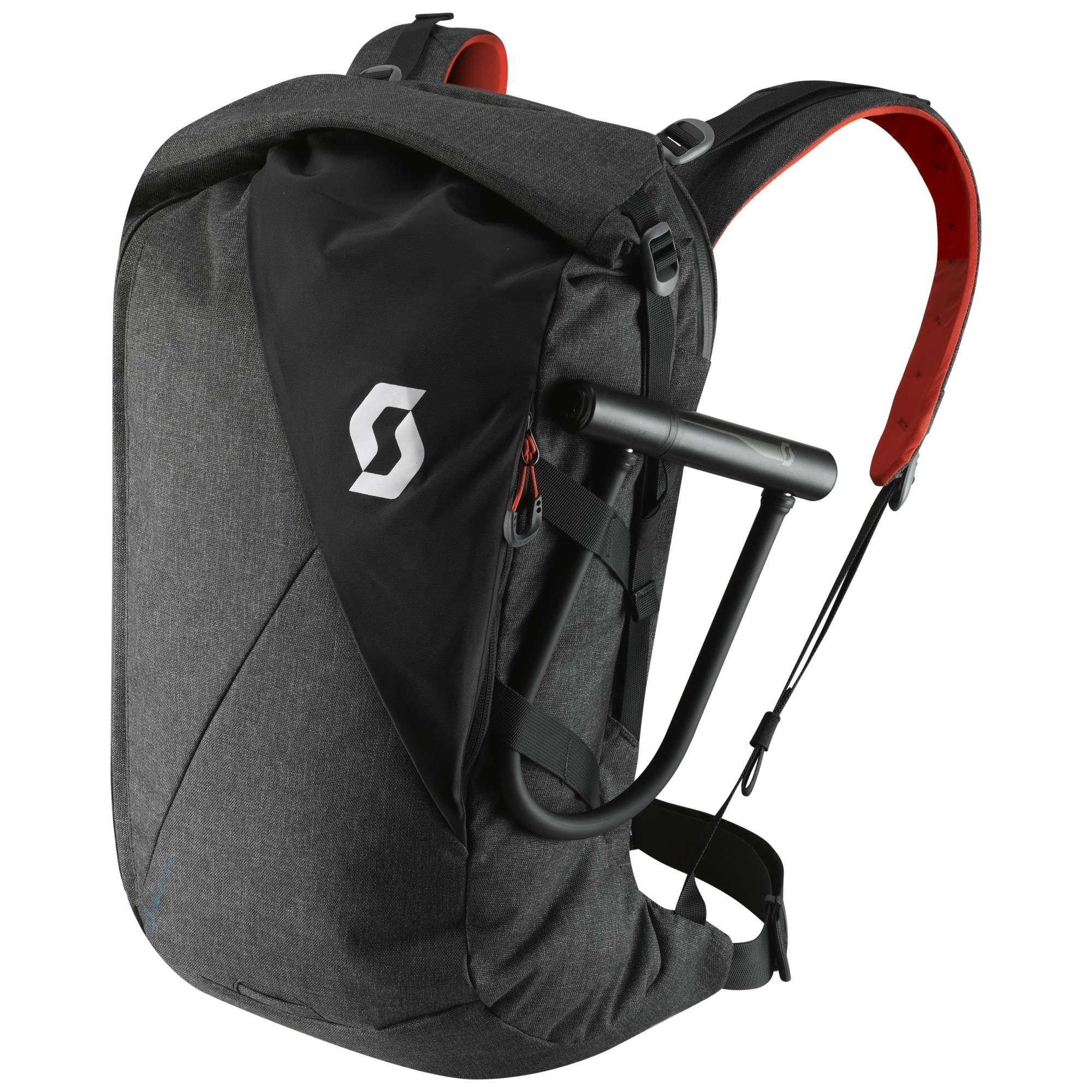 SCOTT Commuter 28 Backpack