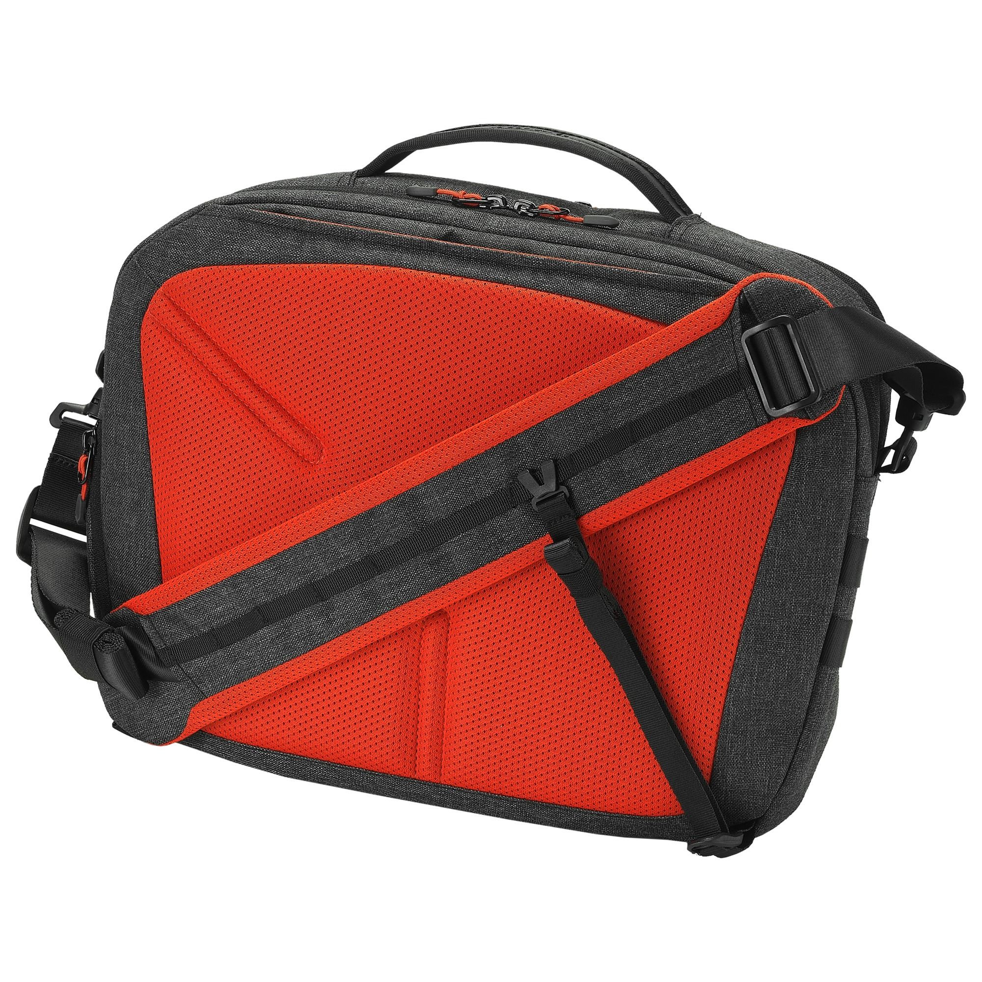 Bolso Messenger 18 SCOTT