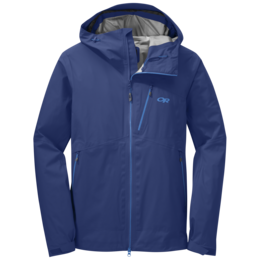 OR Men's Axiom Jacket baltic