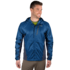 OR Men's Helium Hybrid Hooded Jacket solaria/pewter