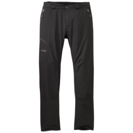OR Men's Prusik Pants black