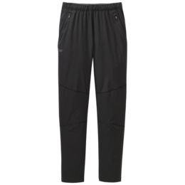 OR Men's Hijinx Pants black