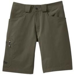 "OR Men's Voodoo 10"" Shorts fatigue"