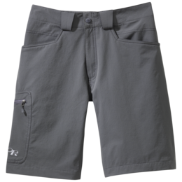 "OR Men's Voodoo 10"" Shorts charcoal"