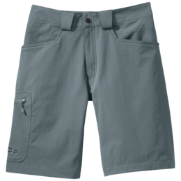 "OR Men's Voodoo 10"" Shorts shade"