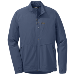 OR Men's Ferrosi Jacket dusk
