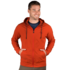 OR Men's Ferrosi Crosstown Hoody diablo