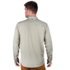 OR Men's Ferrosi Utility L/S Shirt pewter