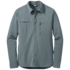 OR Men's Ferrosi Utility L/S Shirt shade