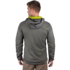 OR Men's Ascendant Hoody lemongrass/flash