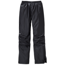 OR Women's Helium Pants black