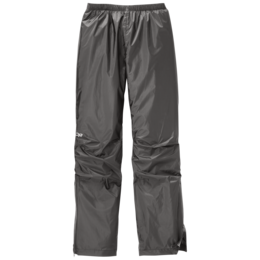 OR Women's Helium Pants pewter