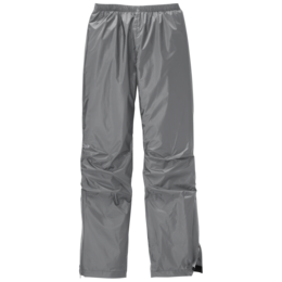 OR Women's Helium Pants light pewter